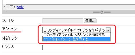 test_gazo_temp.png